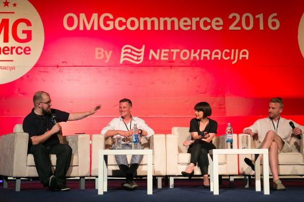 omg_ekonomija_dijeljenja