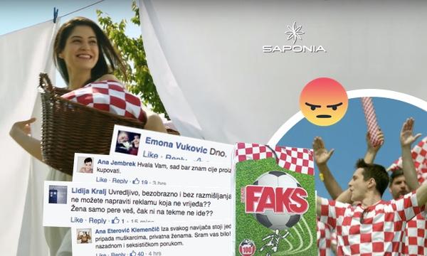 saponiaseksizam_1naslovna1