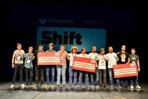 shift_pobjednici_jpg