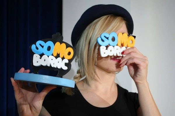 somo_borac_resize
