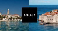 uber_cover_sirenje