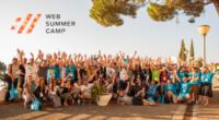 websummercamp