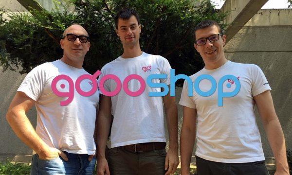 Goooshop