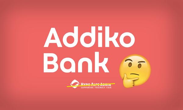 adiko_1naslovnapng