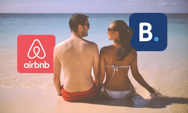 airbnbbooking_1naslovna_jpg