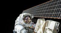 astronaut_resize