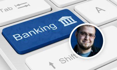 hotline Miami dating servis top 5 indijskih web stranica za upoznavanje