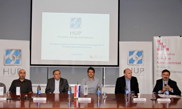 hup_ict_cover