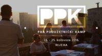 ppkCoverjpg