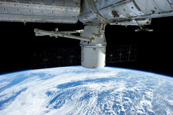 satelit_svemir