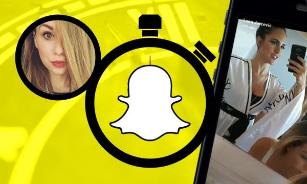 snapchat_cover_jpg