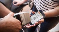 Osim što je dovoljno vozaču dovoljno samo pokazati zaslon mobitela s potvrdom, moguće je odmah kupiti i povratnu kartu s rezervacijom. (Slike: Davor Zunic/Fotofaktor.com)