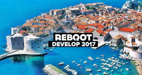 Dok čekate idući Reboot Develop, prisjetite se kako je izgledao ovogodišnji. (Slika: Reboot Develop)