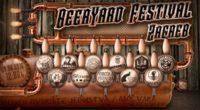 beeryard_festival