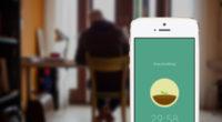 Kako ostati usredotočen na poslu ili skloniti mobitel za vrijeme druženja s obitelji i prijateljima? Posadite drvo na aplikaciji Forest.