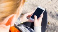 Više od polovice djece i mladih pretražuje informacije o spolnom odgoju putem interneta, a drugi najčešći izvor su tinejdžerski časopisi, pokazalo je istraživanje portala EduCentar.