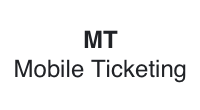 mt mobile ticketing