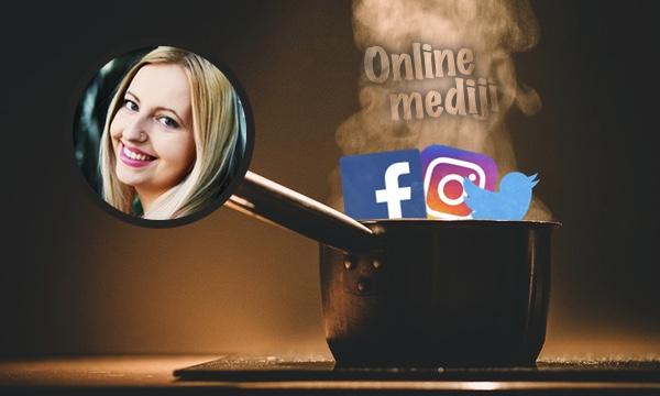 onlinemediji_1naslovna
