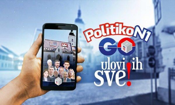 politicari_aplikacija_jpg