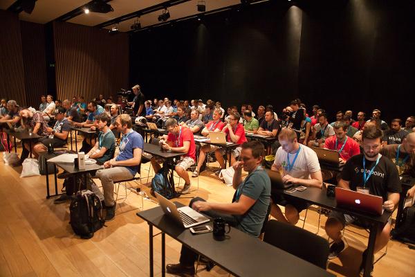Summer Camp održava se petu godinu, a organizator, tvrtka Netgen, uz PHP i eZ Publish, ove je godine dio radionica posvetio dizajnu, korisničkom iskustvu i sadržaju.