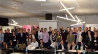 Od 22 tima izabrana su 5 pobjednika koja nastavljaju razvijati svoje ideje kroz Startup Factory Zagreb.