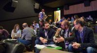 Ni ove godine neće nedostajati inspirativnih startup priča na How to Web konferenciji u Bukureštu.