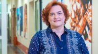 Lidija Kralj jedna je od 33 nastavnika i nastavnica u užem krugu za europsku nagradu kojom se promiče razvoj digitalnih vještina u školama.