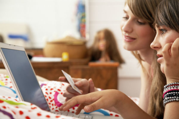 MasterCard kupnja online