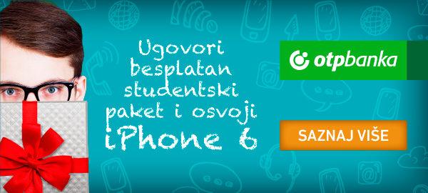 OTP_studenti_NI_banner_600x270