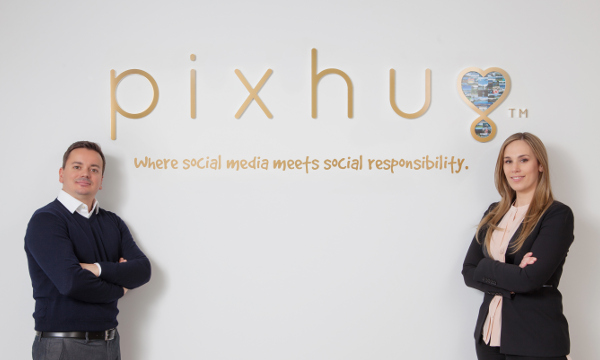 Pixhug_founders