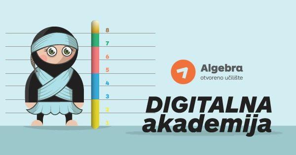 algebra_akademija
