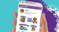 lino_smartphone_png