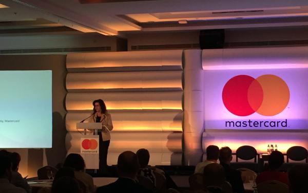 Konferencija pod nazivom Risk Leadership održala se u Splitu i okupila predstavnike iz MasterCarda i partnerskih organizacija iz 44 zemlje diljem svijeta.