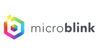 micro-blink-logo