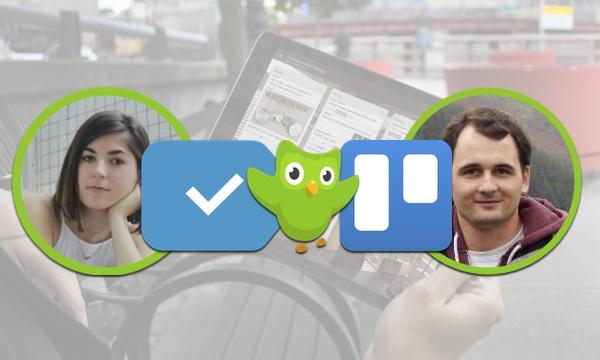 online aplikacije za upoznavanje za ipad