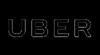 uber-logo-1