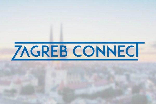 zagreb_connect_cover