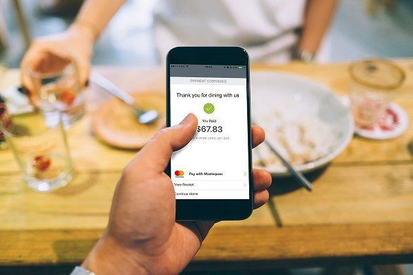 Nakon inovacija poput beskontaktnog i mobilnog plaćanja, konačno stiže i rješenje za online plaćanje.