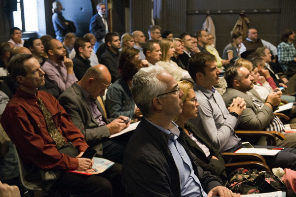 mreza-smart-day-publika