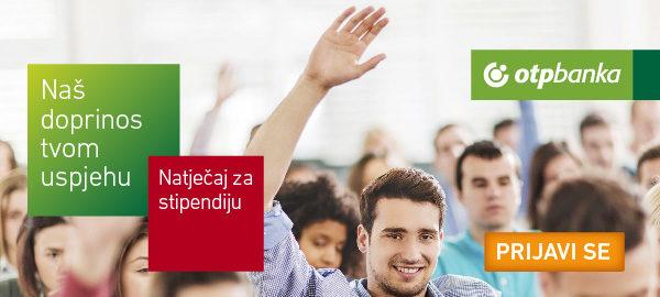 otp_stipendije_web_051016_600x270