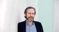Stephen Walsh osnivač je irske tvrtke Keeper Solutions koja već ima timove u Hrvatskoj i Srbiji, a u potrazi su za dodatnim kadrom (slike: Pic Paul Sharp/SHARPPIX)