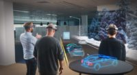 volvo-cars-microsoft-hololens