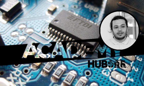 Radionica o osnovama Arduina u sklopu HUB385 Academy se održava u subotu i nedjelju 5. i 6. studenog.