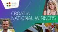 cesa-2016-hrvatska