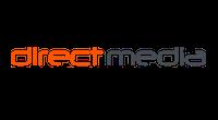 direct-media-logo