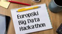 eu_big_data_hackathon_cover