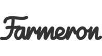 farmeron_new_logo-copy