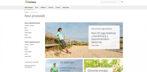 Nakon hrvatskog jezičnog paketa, Inchoo će objaviti različite module za Magento prilagođene hrvatskom tržištu.