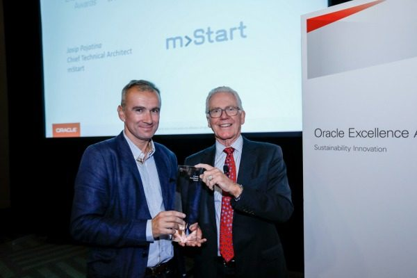 mstart_oracle_cover