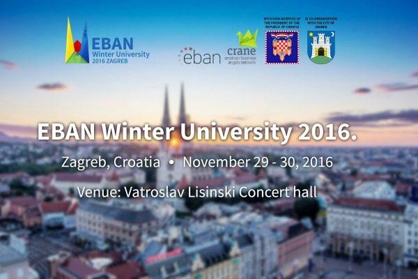 eban_vizual_cover
